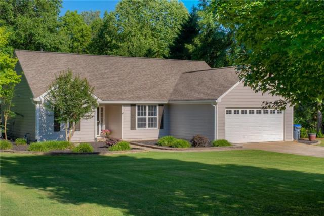 7765 Lazy River Lane, Cumming, GA 30028 (MLS #6555270) :: Iconic Living Real Estate Professionals