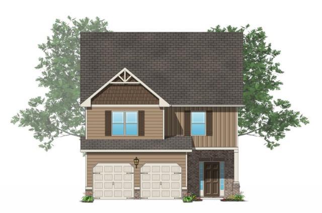 2773 Trebek Court, Mcdonough, GA 30253 (MLS #6555301) :: Iconic Living Real Estate Professionals