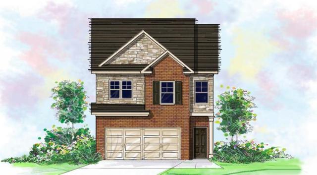 2785 Trebek Court, Mcdonough, GA 30253 (MLS #6555309) :: Iconic Living Real Estate Professionals
