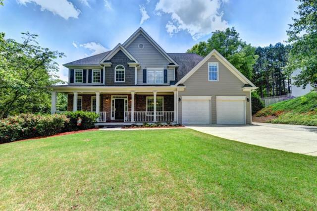 4425 Beckwith Place, Cumming, GA 30041 (MLS #6555329) :: The Zac Team @ RE/MAX Metro Atlanta