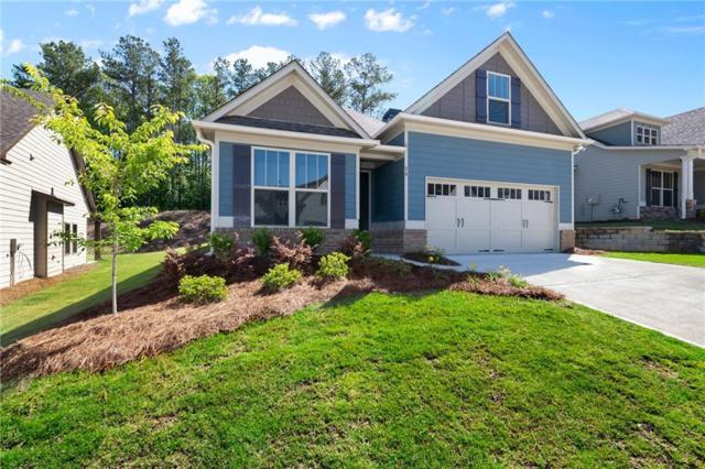 28 Champions Crossing, Villa Rica, GA 30180 (MLS #6555384) :: Rock River Realty