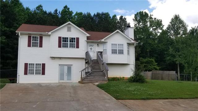 89 Farm Brook Lane, Dallas, GA 30157 (MLS #6555394) :: Iconic Living Real Estate Professionals