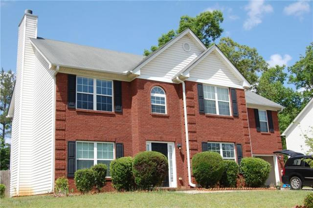 195 Trelawney Lane, Covington, GA 30016 (MLS #6555440) :: RE/MAX Paramount Properties