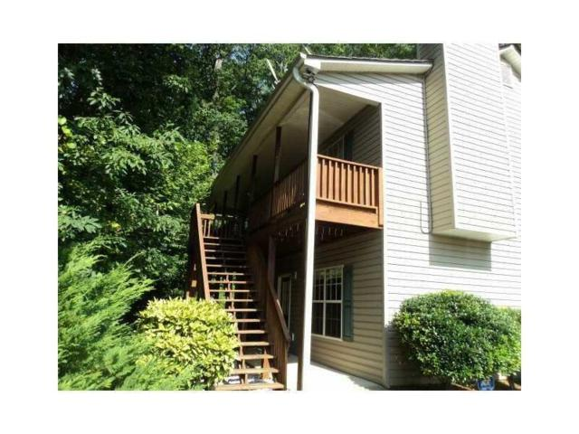 5960 Quail Trail, Gainesville, GA 30506 (MLS #6555463) :: The Zac Team @ RE/MAX Metro Atlanta