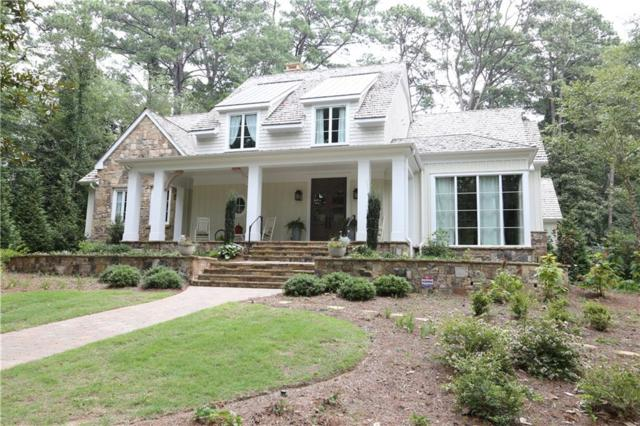 13215 Addison Road, Roswell, GA 30075 (MLS #6555522) :: RE/MAX Paramount Properties