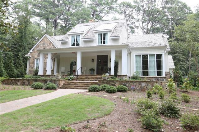 13215 Addison Road, Roswell, GA 30075 (MLS #6555522) :: Barbara Buffa
