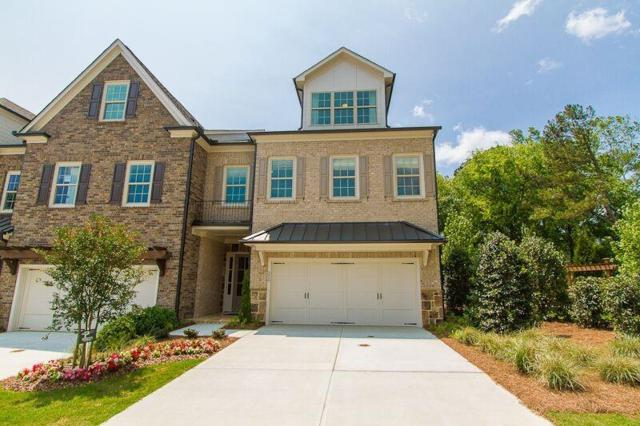 3251 Artessa Lane NE, Roswell, GA 30075 (MLS #6555524) :: The Zac Team @ RE/MAX Metro Atlanta