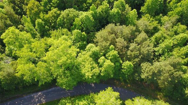 675 Cotton Road, Canton, GA 30115 (MLS #6555550) :: Path & Post Real Estate