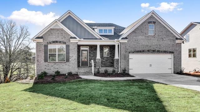 6070 Stellata Circle, Cumming, GA 30028 (MLS #6555603) :: Iconic Living Real Estate Professionals
