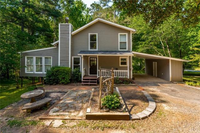 2955 Lakeside Drive, Cumming, GA 30041 (MLS #6555649) :: RE/MAX Paramount Properties