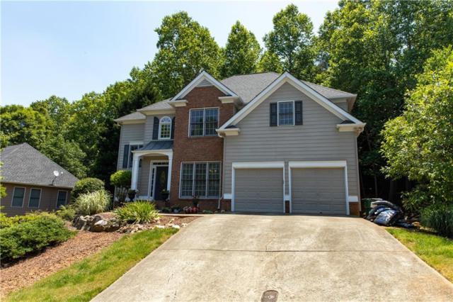 1046 Bridgemill Avenue, Canton, GA 30114 (MLS #6555663) :: Iconic Living Real Estate Professionals
