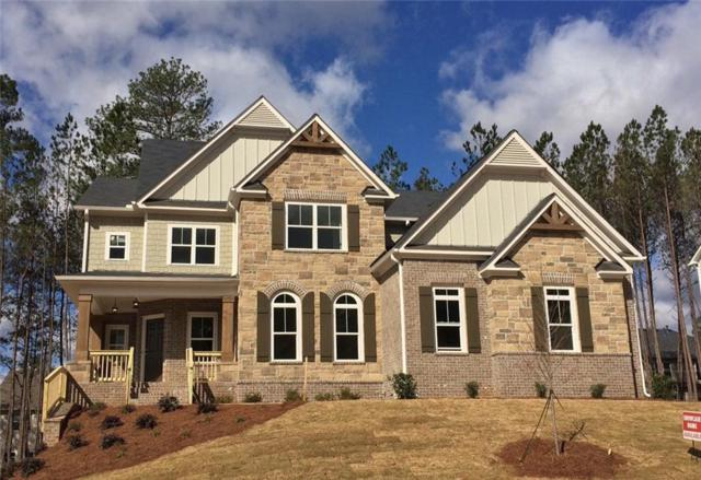 6910 Canyon Creek Way, Cumming, GA 30028 (MLS #6555746) :: Iconic Living Real Estate Professionals