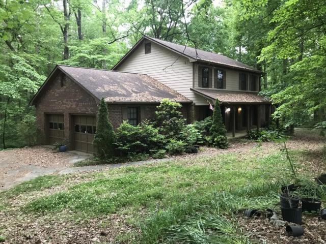 5985 Fords Road, Acworth, GA 30101 (MLS #6556072) :: Iconic Living Real Estate Professionals