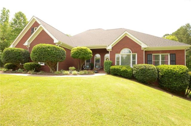 2230 Hawthorne Trace, Monroe, GA 30655 (MLS #6556088) :: Iconic Living Real Estate Professionals