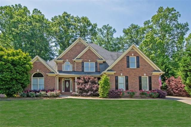7405 Richmond Way, Cumming, GA 30040 (MLS #6556093) :: The Zac Team @ RE/MAX Metro Atlanta