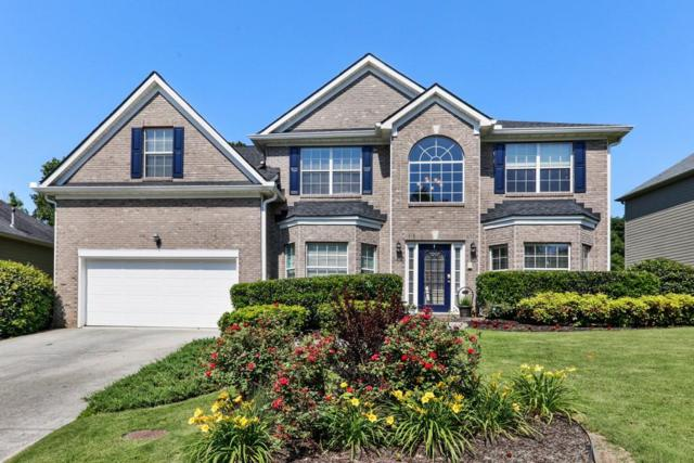 102 Farm Valley Drive, Canton, GA 30115 (MLS #6556133) :: Iconic Living Real Estate Professionals