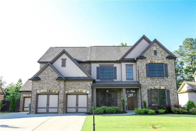 3379 Lily Magnolia Court, Buford, GA 30519 (MLS #6556134) :: Iconic Living Real Estate Professionals