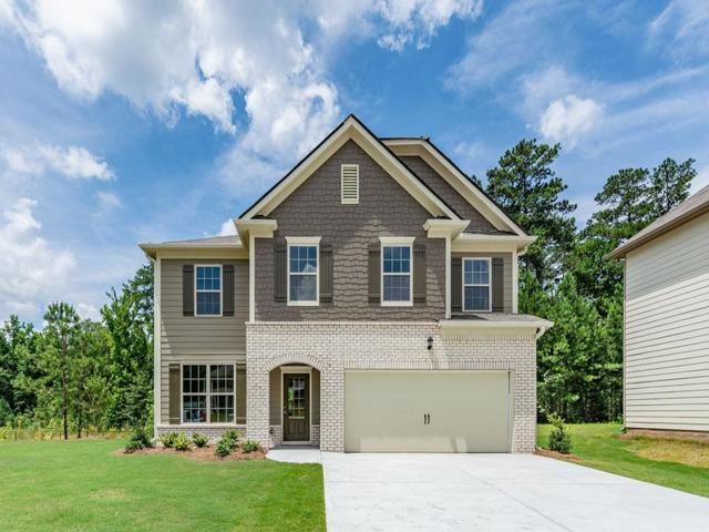 7057 Demeter Drive, Atlanta, GA 30349 (MLS #6556178) :: RE/MAX Paramount Properties