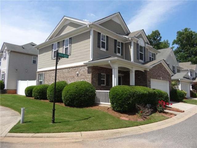 3612 Roseman Landing, Cumming, GA 30040 (MLS #6556180) :: The Zac Team @ RE/MAX Metro Atlanta
