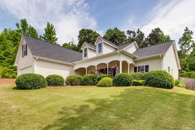 214 Daniel Springs Court, Villa Rica, GA 30180 (MLS #6556200) :: Iconic Living Real Estate Professionals