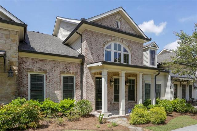 6216 Gaines Street, Norcross, GA 30071 (MLS #6556251) :: Iconic Living Real Estate Professionals