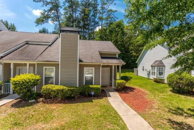 6555 Wellington Chase Court, Lithonia, GA 30058 (MLS #6556258) :: RE/MAX Paramount Properties