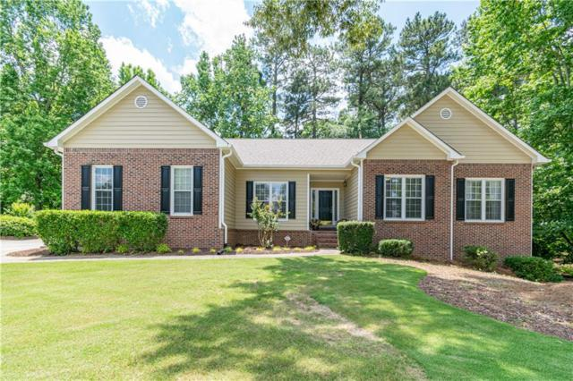 1688 Vinings Court, Lawrenceville, GA 30043 (MLS #6556259) :: Iconic Living Real Estate Professionals