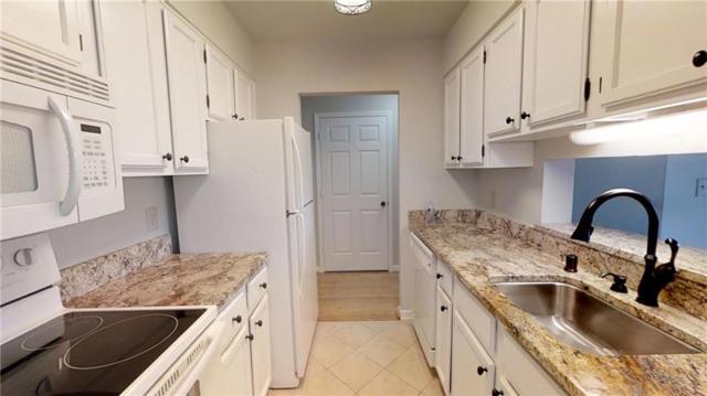 300 Johnson Ferry Road NE A510, Atlanta, GA 30328 (MLS #6556286) :: RE/MAX Paramount Properties