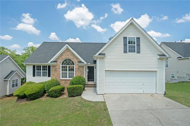 1180 Shoals Hope Court, Lawrenceville, GA 30045 (MLS #6556288) :: Iconic Living Real Estate Professionals