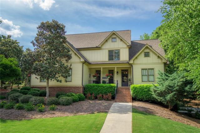 1116 Ivey Brook Drive, Bethlehem, GA 30620 (MLS #6556323) :: Iconic Living Real Estate Professionals