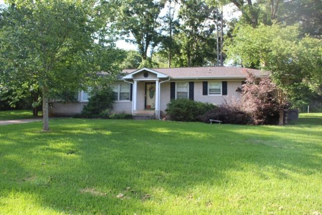 105 Pinecrest Circle, Cedartown, GA 30125 (MLS #6556345) :: RE/MAX Paramount Properties
