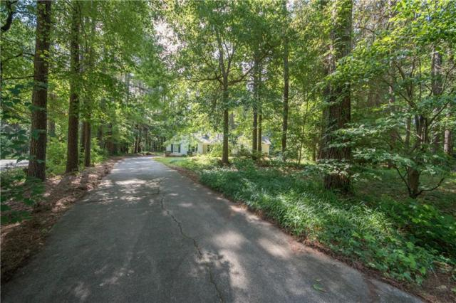 37 Seven Pines Drive, Newnan, GA 30265 (MLS #6556381) :: The Zac Team @ RE/MAX Metro Atlanta