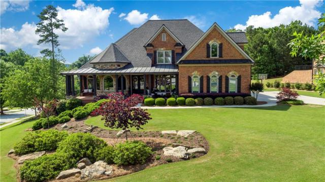 2524 Northern Oak Drive, Braselton, GA 30517 (MLS #6556386) :: Iconic Living Real Estate Professionals