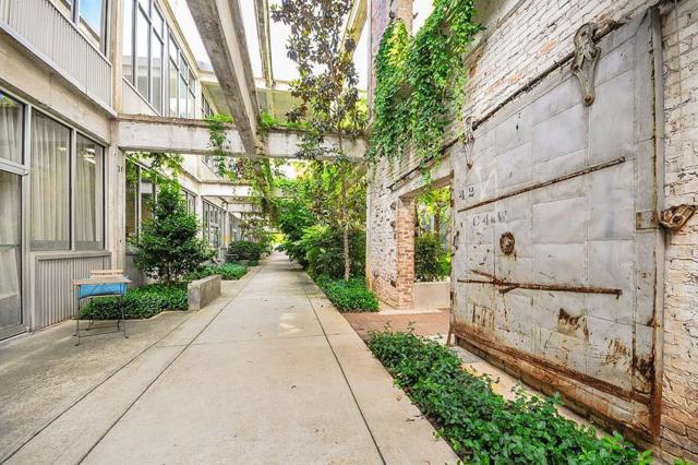 659 Auburn Avenue NE #248, Atlanta, GA 30312 (MLS #6556397) :: Iconic Living Real Estate Professionals