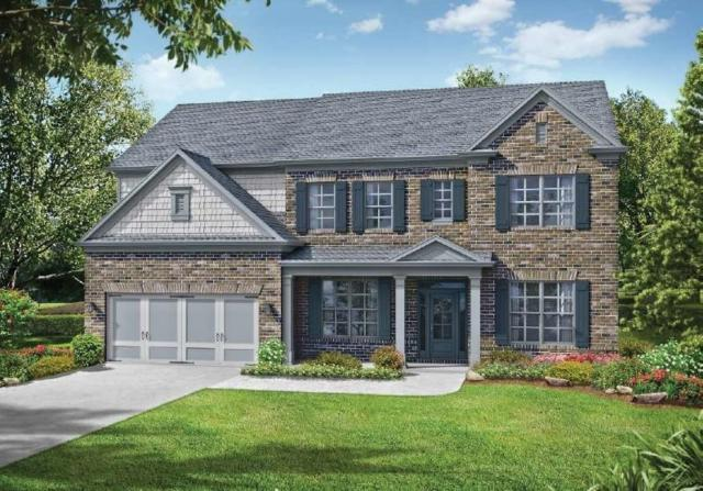 2169 Holland Creek Court, Buford, GA 30519 (MLS #6556515) :: RE/MAX Paramount Properties