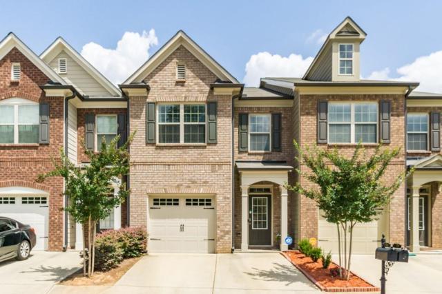 1785 Garbrooke Cove, Lawrenceville, GA 30046 (MLS #6556516) :: RE/MAX Paramount Properties