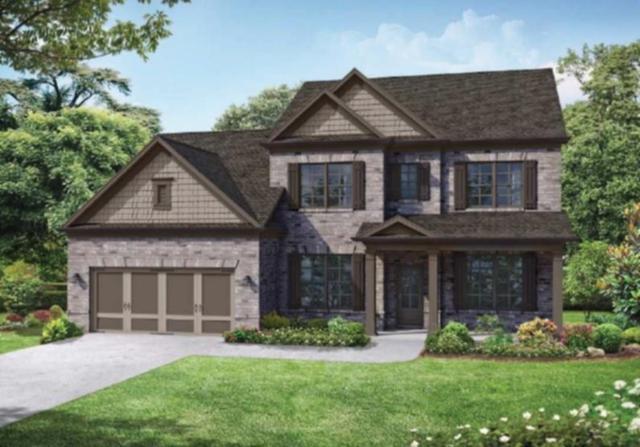 2159 Holland Creek Lane, Buford, GA 30519 (MLS #6556540) :: RE/MAX Paramount Properties
