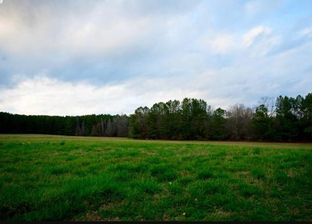 0 Henderson Mill Road, Covington, GA 30014 (MLS #6556563) :: RE/MAX Paramount Properties