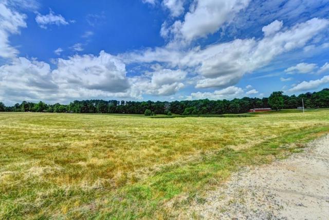 2077 Rabbit Hill Circle, Dacula, GA 30019 (MLS #6556589) :: RE/MAX Paramount Properties