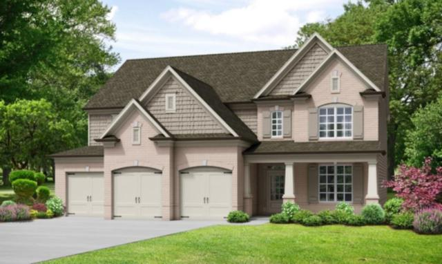 2149 Holland Creek Lane, Buford, GA 30519 (MLS #6556593) :: RE/MAX Paramount Properties