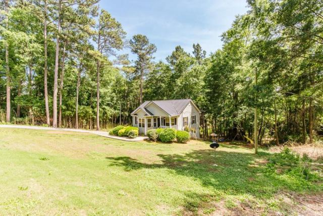 508 Shankle Heights, Commerce, GA 30529 (MLS #6556647) :: The Cowan Connection Team