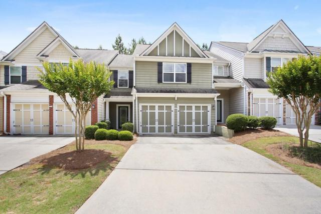 120 Wiley Parc Circle, Woodstock, GA 30188 (MLS #6556694) :: RE/MAX Paramount Properties