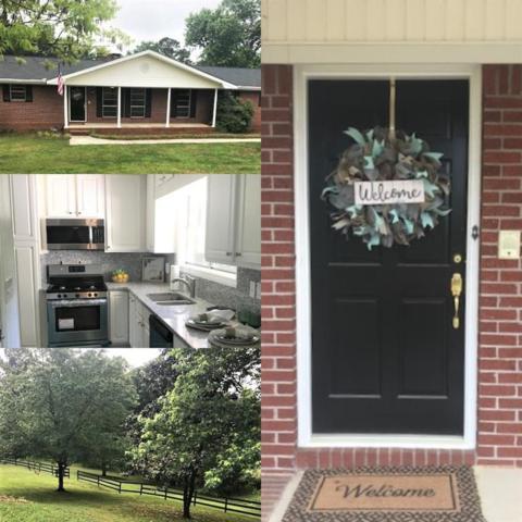 5266 Cedarcrest Road, Acworth, GA 30101 (MLS #6556705) :: RE/MAX Paramount Properties