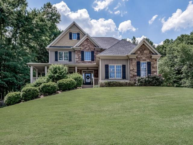 61 Pointer Lane, Braselton, GA 30517 (MLS #6556706) :: RE/MAX Paramount Properties