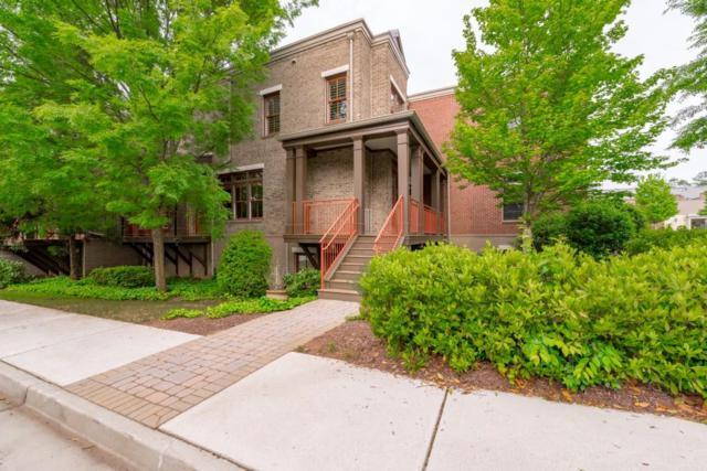 4748 Cypress Commons, Dunwoody, GA 30338 (MLS #6556714) :: Kennesaw Life Real Estate