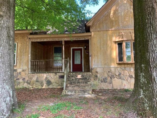 230 Houseal Street, Cedartown, GA 30125 (MLS #6556757) :: North Atlanta Home Team