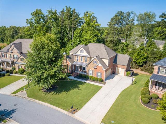 4630 Notting Hill Drive, Cumming, GA 30040 (MLS #6556762) :: HergGroup Atlanta