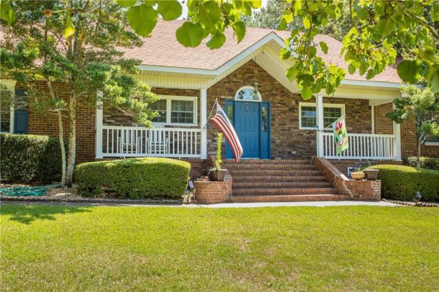 100 Wynncrest Lane, Thomaston, GA 30286 (MLS #6556809) :: North Atlanta Home Team