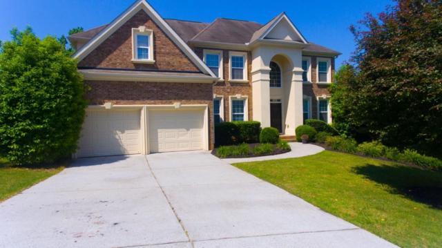 317 Lady Slipper Lane, Woodstock, GA 30188 (MLS #6556854) :: Iconic Living Real Estate Professionals
