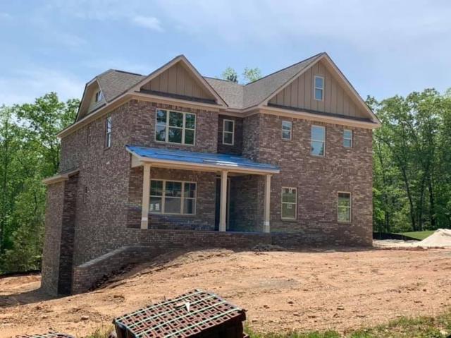 7473 Elderberry Drive, Douglasville, GA 30135 (MLS #6556876) :: RE/MAX Paramount Properties